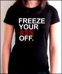 shirt-freeze-FRONT-left